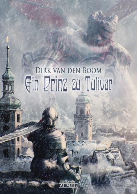 Ein Prinz zu Tulivar Front 2 (1)klein