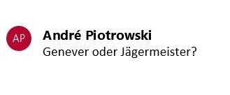 pio11