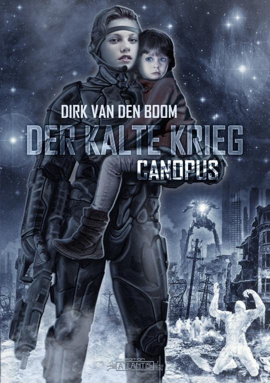 Dirk_van_den_Boom_CANOPUS_HC_Front.jpg