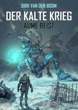 Dirk_van_den_Boom_Der_kalte_Krieg_2_HC_Front